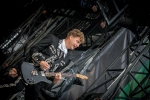the-hives-6