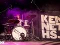 The Kenneths Foto: Steffie Wunderl