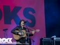 Fotos: The Kooks - Hurricane Festival 2014