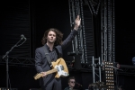 Fotos: The Maccabees - Hurricane Festival 2013 - Scheessel
