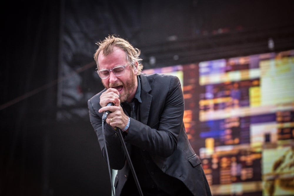 the-national-11
