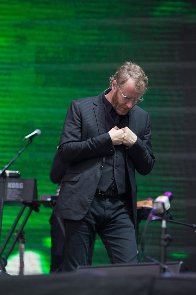 the-national-14