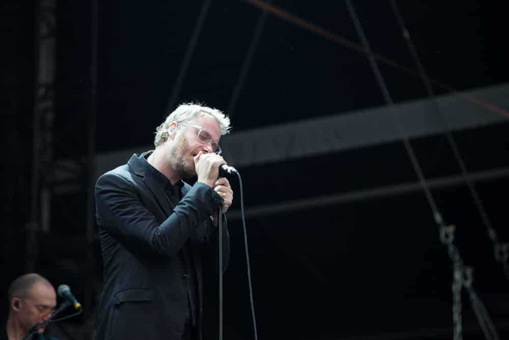 the-national-15
