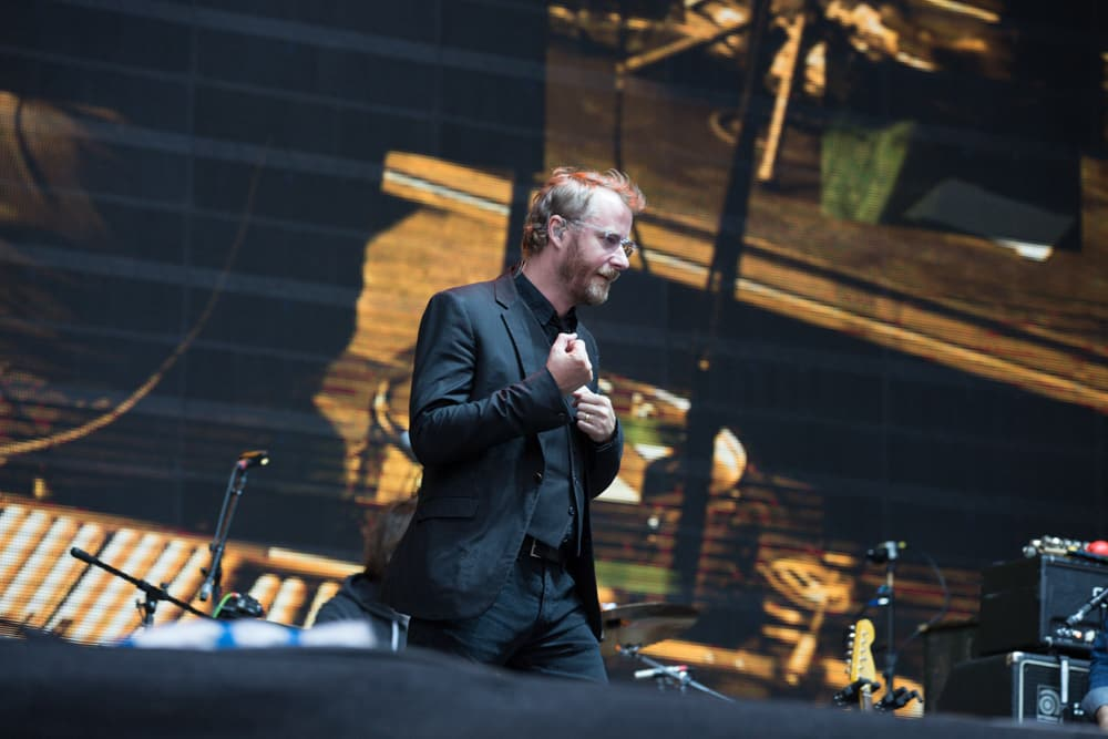 the-national-7