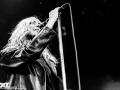The Pretty Reckless Foto: Steffie Wunderl
