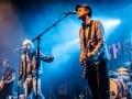 Thees Uhlmann & Band - 31.10.2013 - Bielefeld, Ringlokschuppen