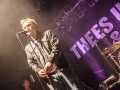 Thees Uhlmann & Band - 31.10.2013 - Bielefeld, Ringlokschuppen