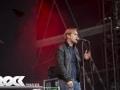 Fotos: Thees Uhlmann & Band - Hurricane Festival 2014