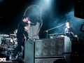 Three Days Grace Foto: Steffie Wunderl