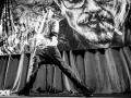 Timi Hendrix Foto: Steffie Wunderl