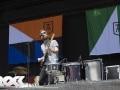 Fotos: Twin Atlantic- Hurricane Festival 2014