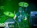 Unzucht - Eisheilige Nacht 2014 - 28.12.14-22