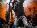 unzucht-feuertal-festival-2013-7