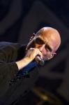 van-canto-15-10-2011-26-von-37