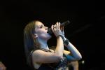 van-canto-15-10-2011-29-von-37