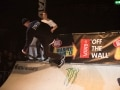 Skate Action Teil 1