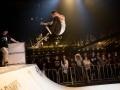Skate Action Teil 2