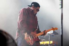 Vans Warped Tour 2013 - Sublime With Rome
