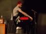 Vans Warped Tour 2013 - The Maine