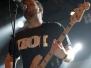 Vans Warped Tour 2013 - The Wonder Years