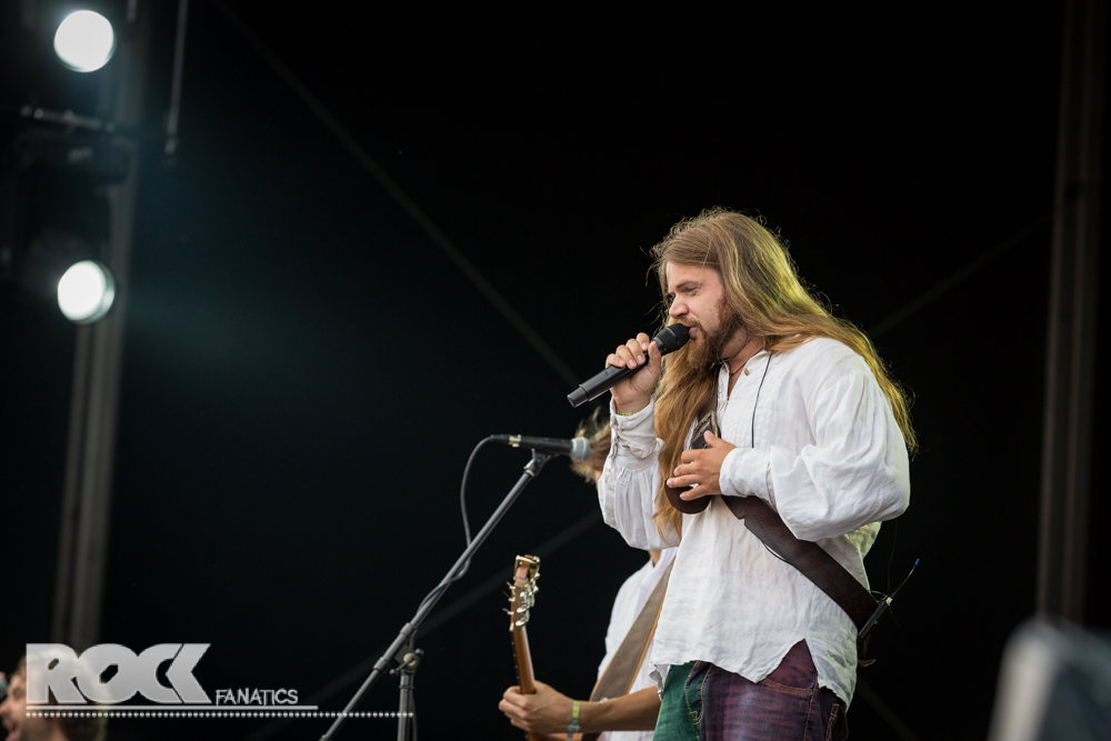Fotos von Versengold auf dem Mera Luna Festival 2015 - Foto: Jens Arndt - https://www.facebook.com/concertphotograph #Versengold #mera15 #meraluna
