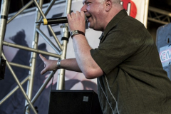 VNV Nation - Amphi Festival 2013