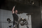 Fotos: vnv nation - Amphi Festival 2013