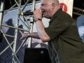 Fotos: vnv nation - Amphi Festival 2013