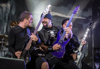 volbeat-rock-im-pott-11-jpg