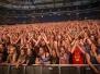 Volbeat - Rock im Pott 2013