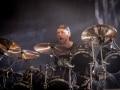 volbeat-rock-im-pott-1-jpg