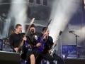 volbeat-rock-im-pott-10-jpg