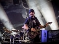 volbeat-rock-im-pott-5-jpg
