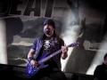 volbeat-rock-im-pott-6-jpg