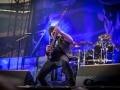 volbeat-rock-im-pott-7-jpg