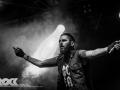 Fotos von X-RX auf dem Mera Luna Festival 2015 - Foto: Jens Arndt - https://www.facebook.com/concertphotograph #x-rx #mera15 #meraluna