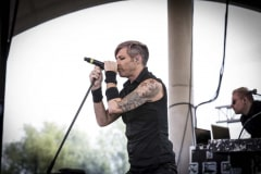 zeromancer - blackfield 2013