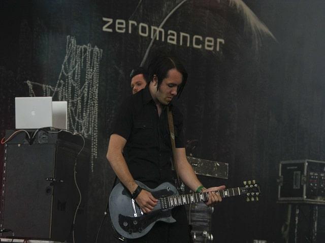 zeromancer-007