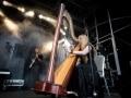 heidevolk-burgfolk-festival-2013-1