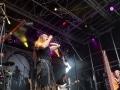 heidevolk-burgfolk-festival-2013-10