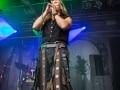 heidevolk-burgfolk-festival-2013-2