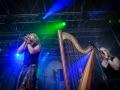 heidevolk-burgfolk-festival-2013-4