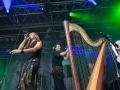 heidevolk-burgfolk-festival-2013-5