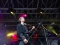 heidevolk-burgfolk-festival-2013-8