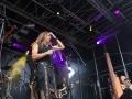 heidevolk-burgfolk-festival-2013-9