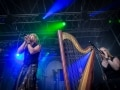 zwielicht-burgfolk-festival-2013-4