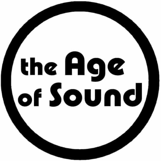 The Age of Sound