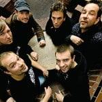 """""""Monsters Of Liedermaching"""" nehmen neues Live-Album auf"""