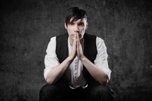 Staubkind neue Single und Tour mit Unheilig