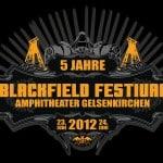 Blackfield - 3 weitere Bands !!!